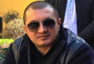 Надир Салифов по кличке Лоту Гули