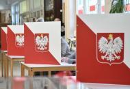 В Польше проходит второй тур президентских выборов