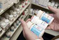 лекарства, вакцины