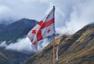Грузия с 1 июня открывает сухопутные границы