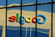 В работе сервисов Google произошел массовый сбой