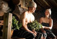 ЮНЕСКО внеслав списоккультурного наследияфинскую сауну