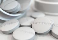 Фармкомпания из Рубежного планируетв январе 2021начать выпуск препарата для лечения COVID-19
