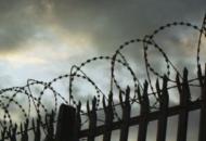 На оккупированном Донбассе в тюрьмах удерживают украинцев
