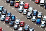 Увеличение парковок в Северодонецке