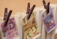 Реструктуризация долгов