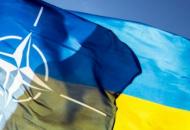 вступления Украины в НАТО