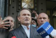 уд продлил срок расследования по делу Медведчука
