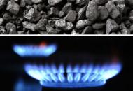 Льготы и субсидии на приобретение твердого топлива и сжиженного газа