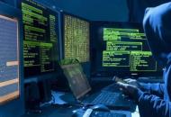В США хакеры украли данные Минфина иуправления по телекоммуникациям