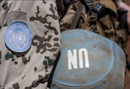 В Мали террористы атаковали базу ООН:погибли 4 миротворца