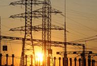 Украиназапретила импорт электроэнергии из России и Беларуси