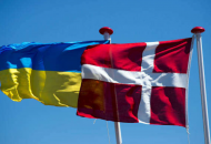 проекты в рамках программы Danida Business Finance в Украине