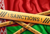 Беларусь, санкции