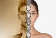 Особенности, которые мы унаследовали от своих предков
