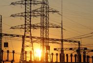 Украина может запретить импорт электроэнергии