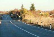 дороги на Донбассе
