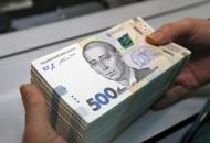 могут получить краткосрочную многоцелевую денежную помощь