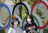 Япония вводит в Токио чрезвычайное положение