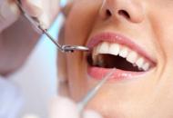 Украинцы имеют право на бесплатные стоматологические услуги