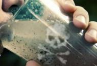 Опасна ли вода из крана в Северодонецке и Лисичанске