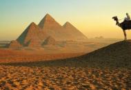 В Египте продлен карантин
