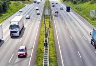сезонные ограничения движения для крупногабаритного транспорта.