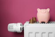 В Украине выплатяткомпенсации за повышение тарифов на электроэнергию