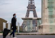 Франция ужесточила правила въезда для украинцев
