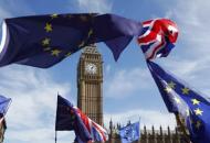 Соглашение ЕС и Великобритании об отношениях после Brexitвступило в силу