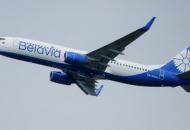 Греция закрыла воздушное пространство для белорусских авиакомпаний