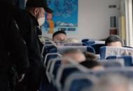 Новые правила поездок для пассажиров