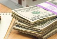 закон о реструктуризации валютных кредитов украинцев