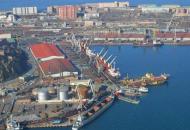 """ГП """"Морской торговый порт Южный"""""""