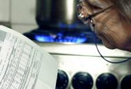В Украине тарифы на газ пересчитали задним числом