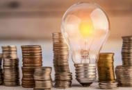 Тариф на передачу электроэнергиив Украине планируют повысить с 1 апреля