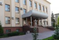 В Лисичанске выделили деньги на финподдержку предприятий