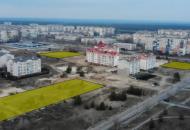 проект по строительству доступного жилья для переселенцев