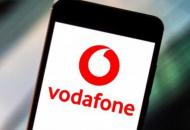 Vodafone повышает стоимость популярной услуги