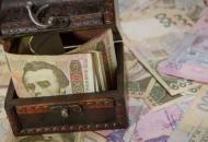 В Лисичанске пересчитали размерсоциальных пособий