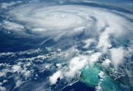 """Ураган """"Ида"""" ударил по Луизиане"""