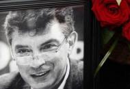 акции памяти Бориса Немцова