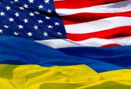 Началась подготовка визита Владимира Зеленского в Вашингтон