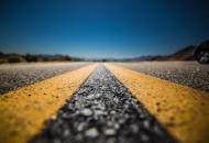 большой ремонт дорог