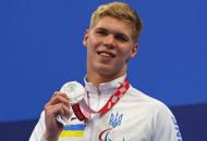 Андрей Трусов