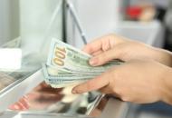 правила обмена валют