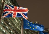 Британия и ЕС договорились о торговом соглашении после Brexit
