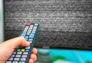 телеканал, санкции