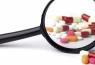 В Украине расширили перечень наркотических средств, психотропов и прекурсоров