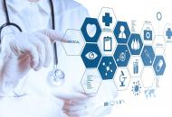 Новая программа медицинских гарантий